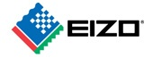 Eizo Color Navigator software