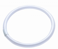 FalconEyes RING FLUORESCENT TUBE, 28W, T9